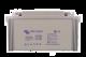 Victron 12V 230Ah AGM Super Cycle Battery (M8) BAT412123081