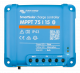 Victron SmartSolar MPPT 75/15 SCC075015060R