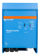 Phoenix Inverter 24/3000 230V VE.Bus PIN243020000
