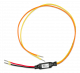 Victron Cable for Smart BMS CL 12-100 to Multiplus
