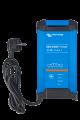 Victron Blue Smart IP22 Charger - 12/30(3) 230V