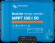 Victron BlueSolar MPPT 100/50 SCC020050200