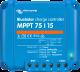 Victron BlueSolar MPPT 75/15 SCC010015050R