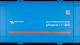 Victron Energy Phoenix Inverter 12/500 230V VE PIN125010400