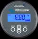 Victron Battery Monitor BMV-712 Smart BAM030712000