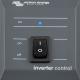 Victron Phoenix Inverter Control REC040010210R