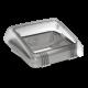 Seitz/Dometic Micro Heki 9104117435