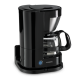 Dometic PerfectCoffee MC 052 12V Coffee Maker