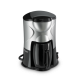 Dometic PerfectCoffee MC01 12V Coffee Maker