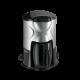 Dometic PerfectCoffee MC01 24V Coffee Maker