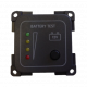 CBE Battery Level Indicator 270542