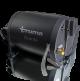 Truma Combi 4E- Kit CP+ Controller and Black External Cowl QQOEM833711KITB