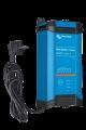 Victron Blue Smart IP22 Charger - 24/12(1) 230V