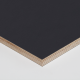 Morland 15mm Birch Plywood Carbon Grey