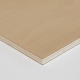 Morland 15mm Lightweight Furniture Ply - Unlaminated