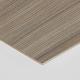 Morland 3mm Wallboard-  Driftwood