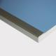Morland Edging Strip - Aluminium MCX609646