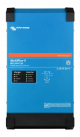 MultiPlus-II 48/3000/35-32 230V PMP482305010