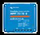 Victron SmartSolar MPPT 75/10 SCC075010060R