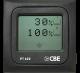 CBE FPT622 water Tank Level Indicator - 2 Tanks 801602