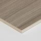 Morland 15mm Lightweight Furniture Ply - Driftwood