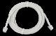 Victron RJ12 UTP Cable 10M