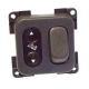 CBE Step & Light Switch 272112