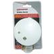 Kidde Ionisation Smoke Alarm I9040UKB/I9040EU
