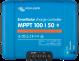 Victron SmartSolar MPPT 100/50  SCC110050210