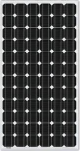 Victron BlueSolar Solar Panel 215W SPM042152400