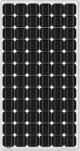 Victron BlueSolar Solar Panel 55W - 12V Mono SPM040551200