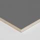 Morland 15mm Lightweight Furniture Ply - Blue Grey Metallic