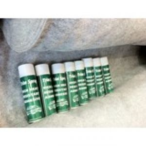 Insulation and Lining Bundle LWB Silver